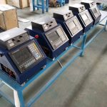 1220 taiwan qualité cnc plasma cutter portable 110 / 220v