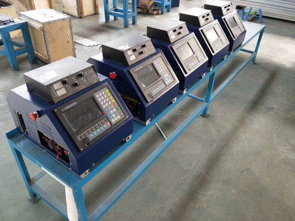 1220 Taiwan qualité cnc plasma cutter portable 110220v