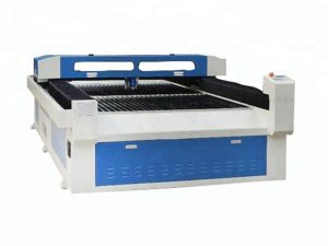 Machine de découpe plasma cnc à faible coût 60a 100a 160a 200a sm1325