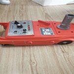 cg1-30 bonne qualité machine de découpage de gaz de flamme / coupeur de gaz