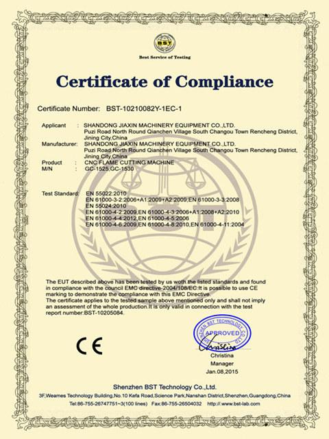 Certificats3