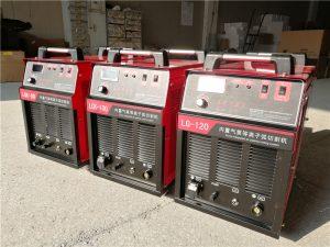 Coupeur de plasma Air Inverter Inverter