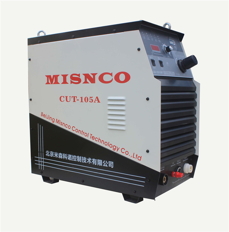 Source de puissance plasma de marque Misnco