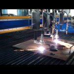 machines portatives de coupeur de plasma de plaque de métal de découpeuse de plasma de la Chine bon marché