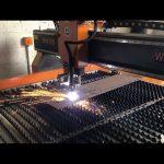 coupeurs de plasma portatifs de prix bon marché pour la plaque d'acier