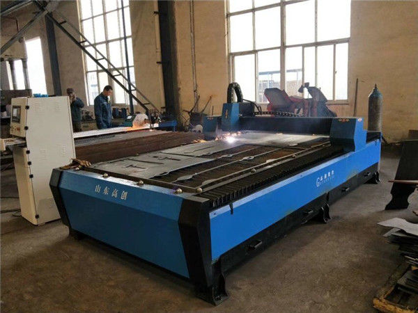 machine de découpe plasma cnc portables machines de découpe plasma cnc