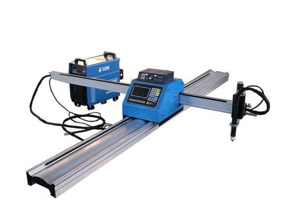 métal cnc plasma de coupe machinecnc plasma cutter plasma machine de découpe