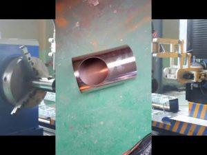 découpeuse de plasma de commande numérique par ordinateur de profil de tuyau, coupeur de plasma, découpeuse en métal for sale