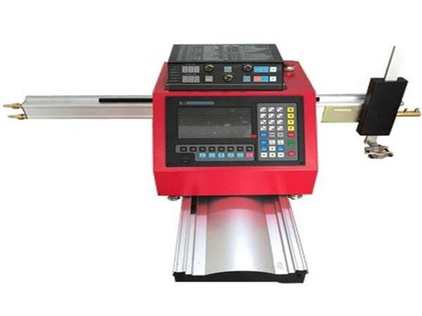 prix acier fer métal cnc plasma cutter 1325 cnc plasma machine de découpe